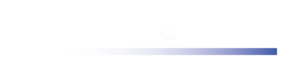 Logo Jugar Blanco